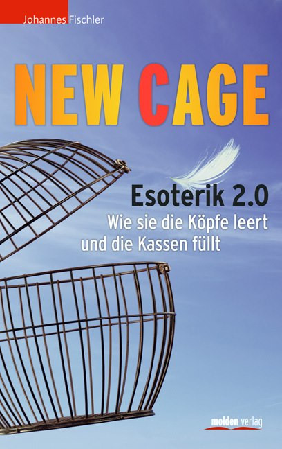 New-cAge