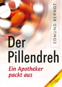 pillendreh