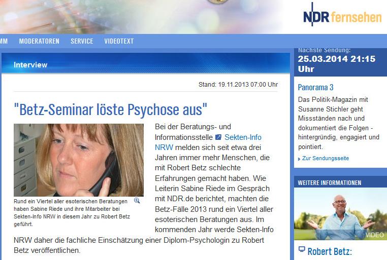 Dating ein deutsches Au-pair