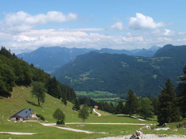 Wurstein2