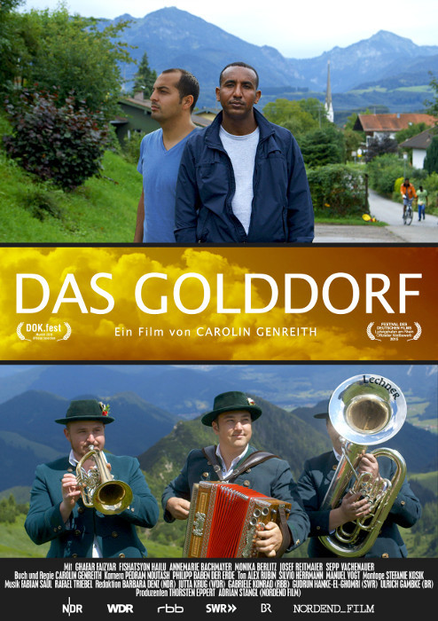 golddorf-das
