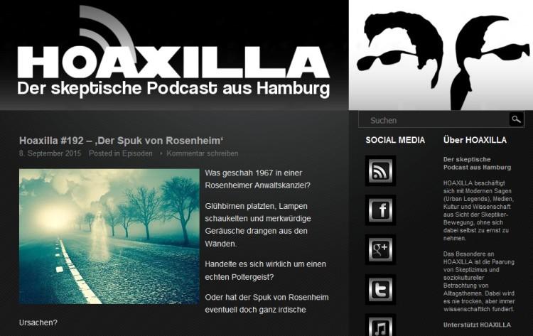 hoaxilla-rosenheim