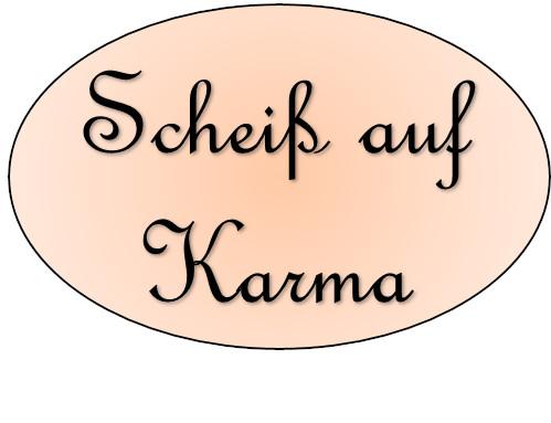 SchKarm2